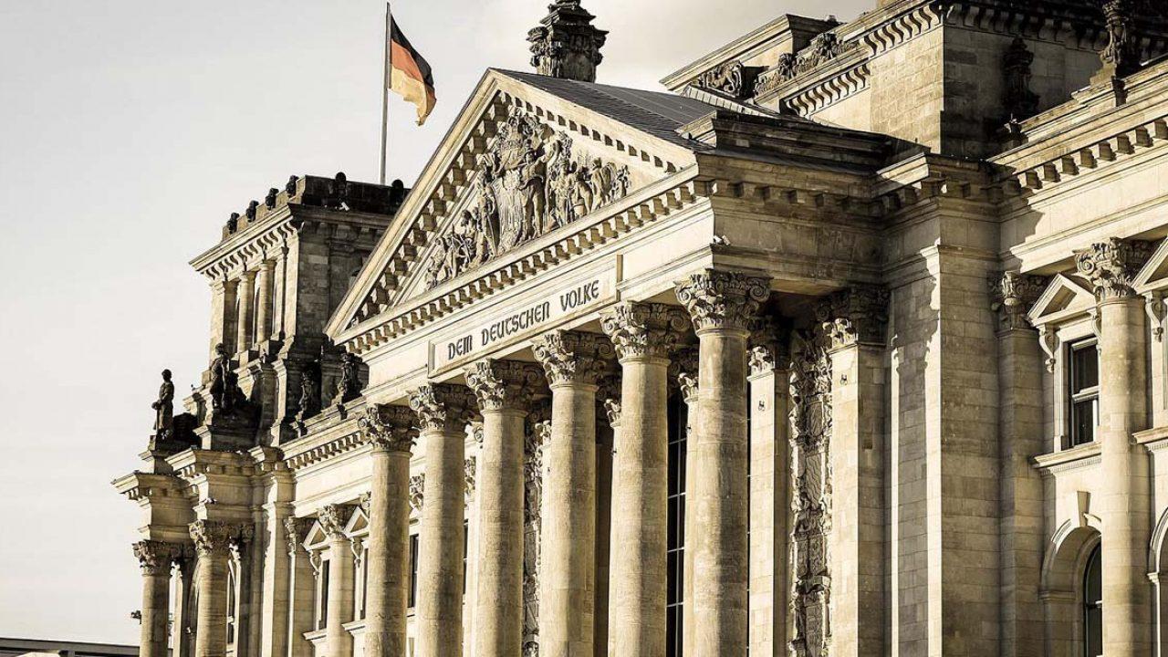 1681px-Deutscher_Bundestag_(73078873)