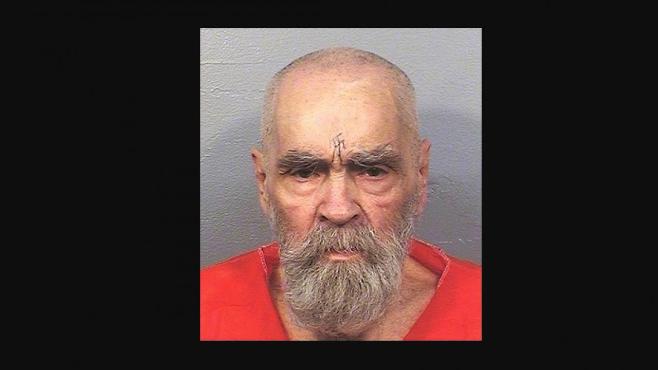 2019-11-08 16_54_37-MansonB33920_8-14-17_(cropped).jpg (450×500)