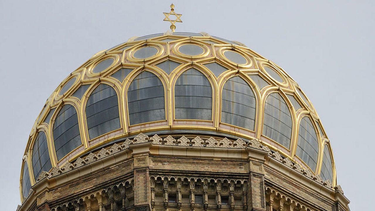 Berlin_-_Neue_Synagoge3
