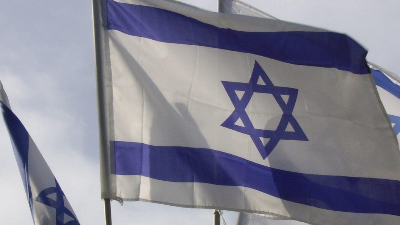 flag-21096_1920 (3)