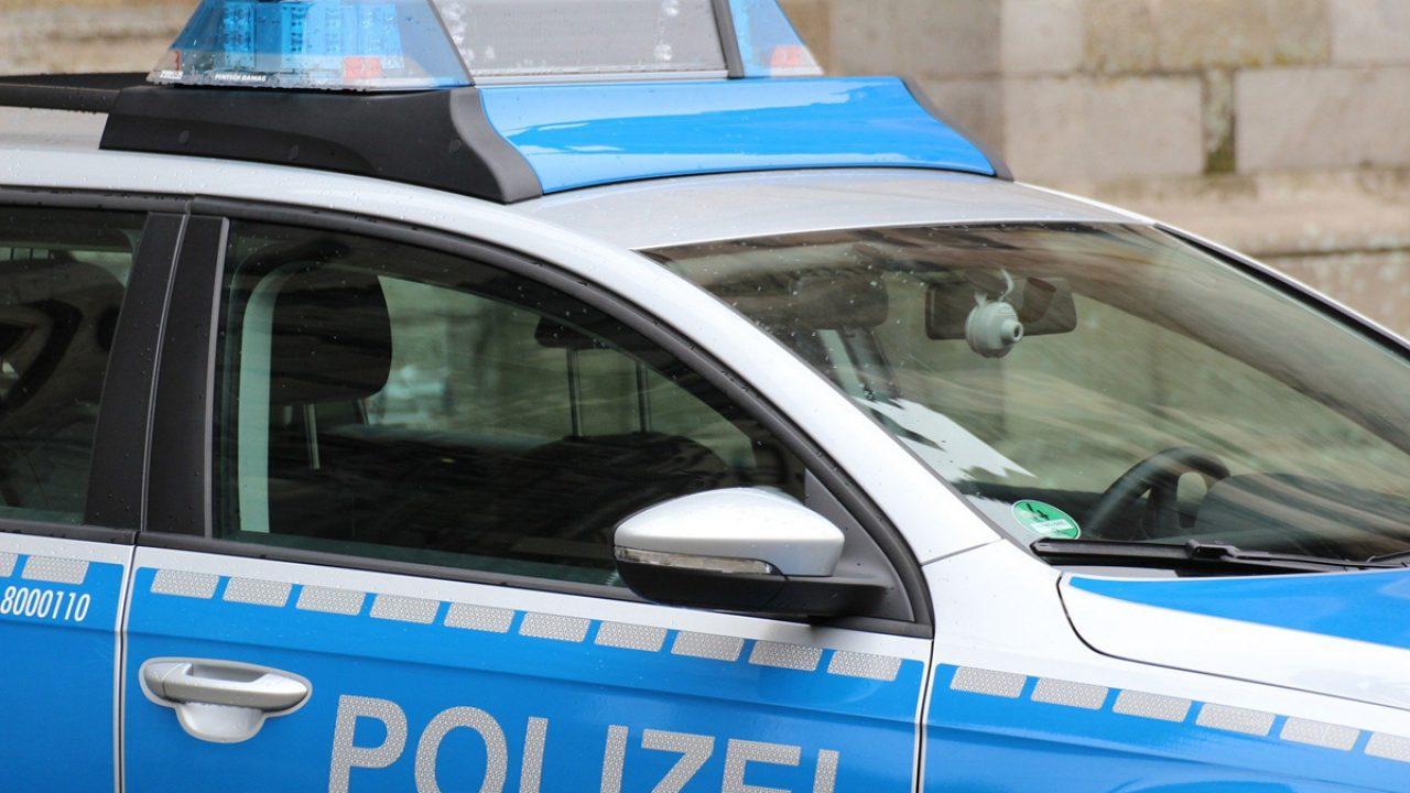 """Bildergebnis für rechtsextreme polizei"""""""