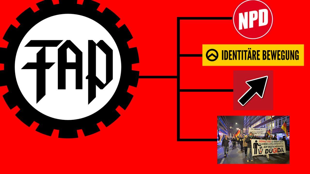FAP Artikelbild