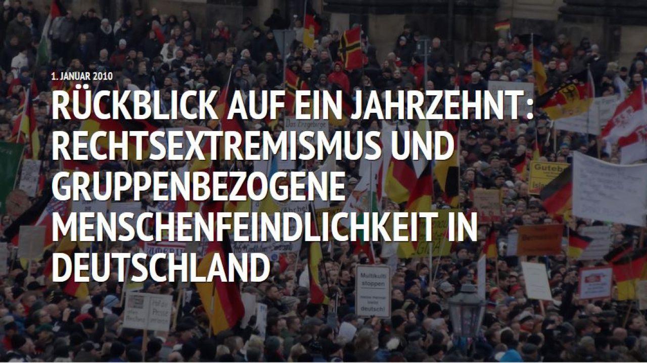 2020-02-17 12_14_21-Zeitstahl