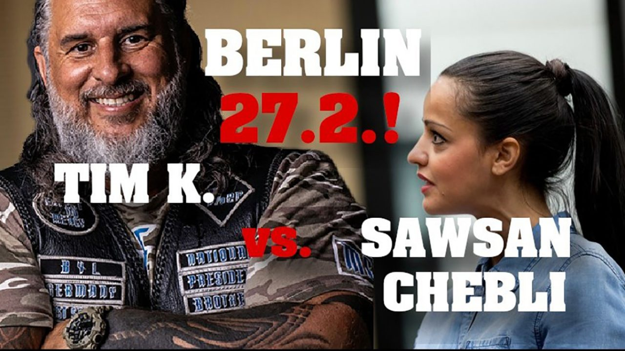 Kellner vs Chebli 2020-02-04_170650