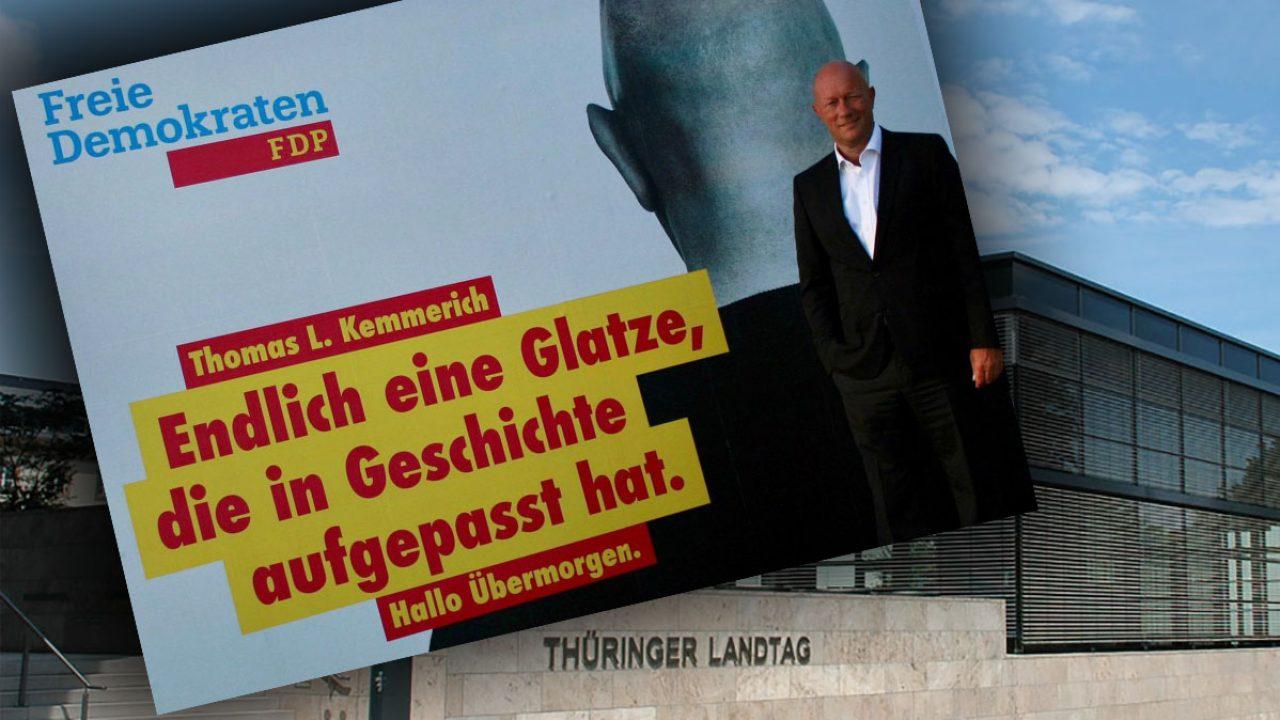 ThüringerLandtag_Plenarsaal