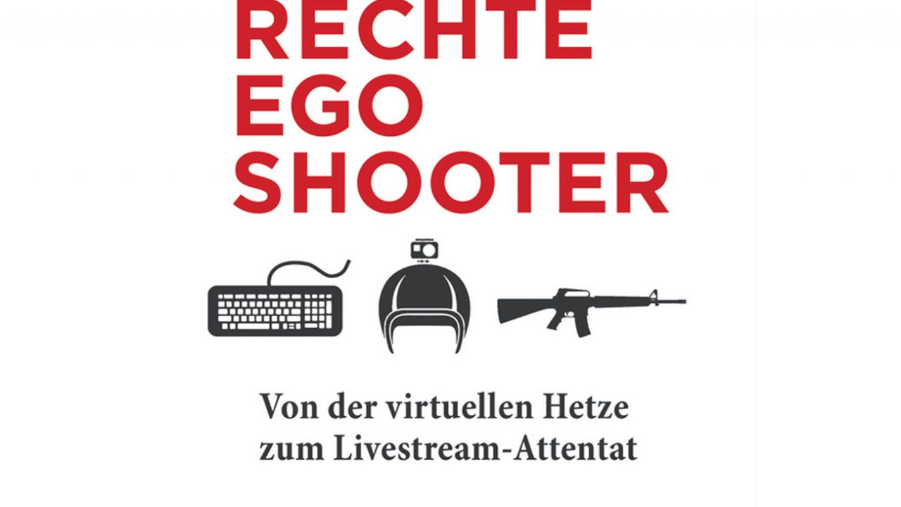 2020-03-12-shooter