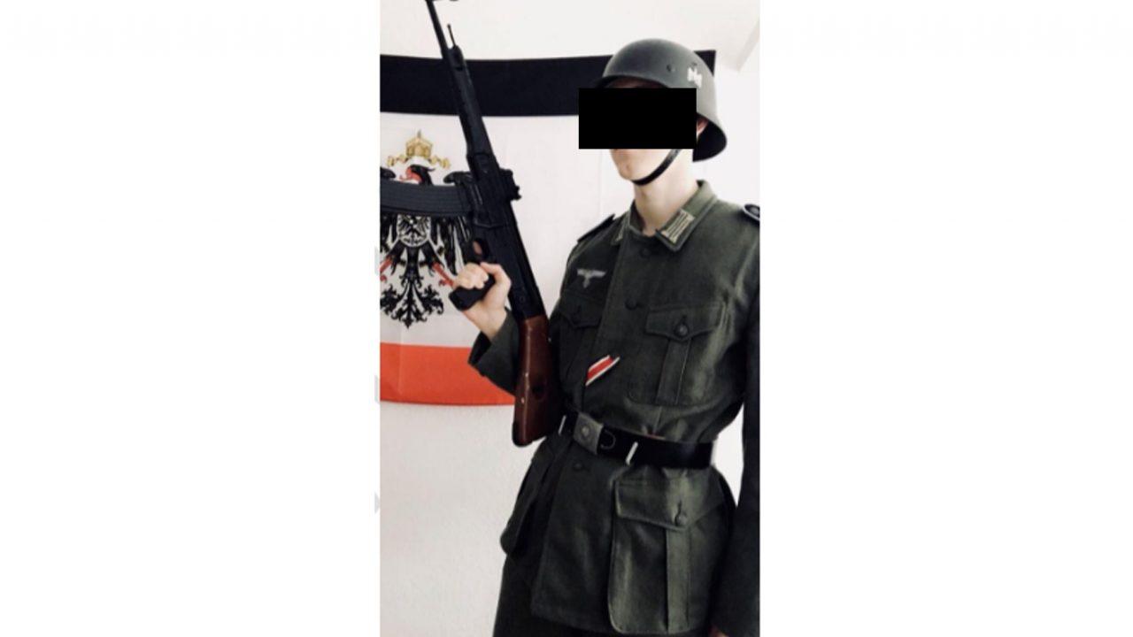 2020-03-12-soldat