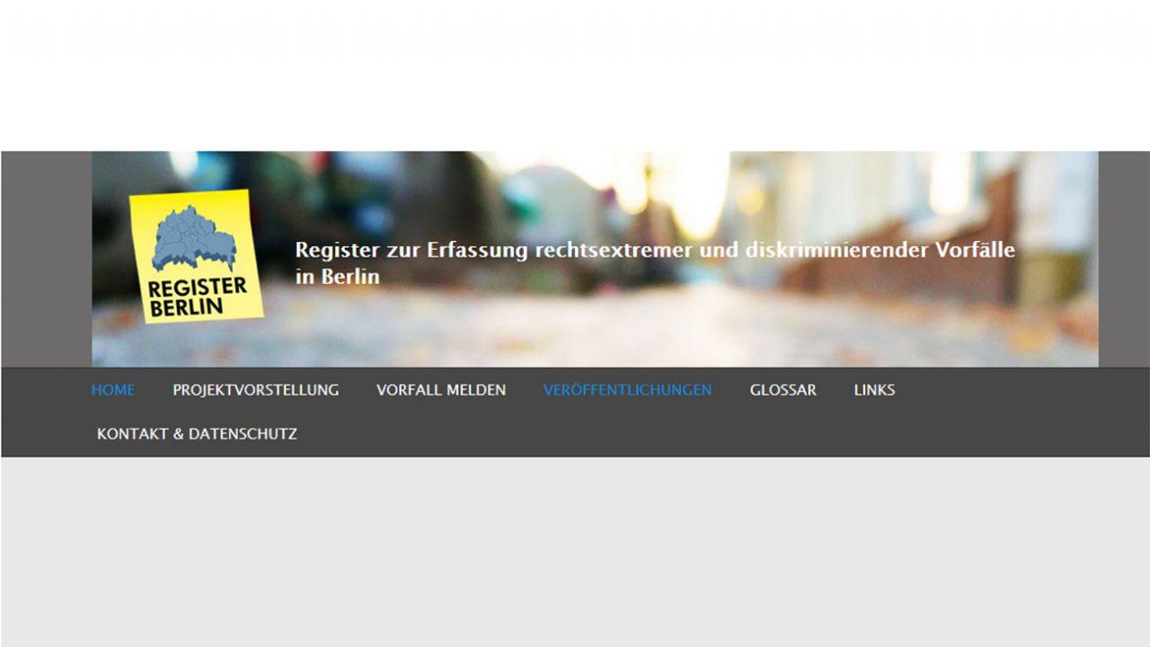20200312berliner register