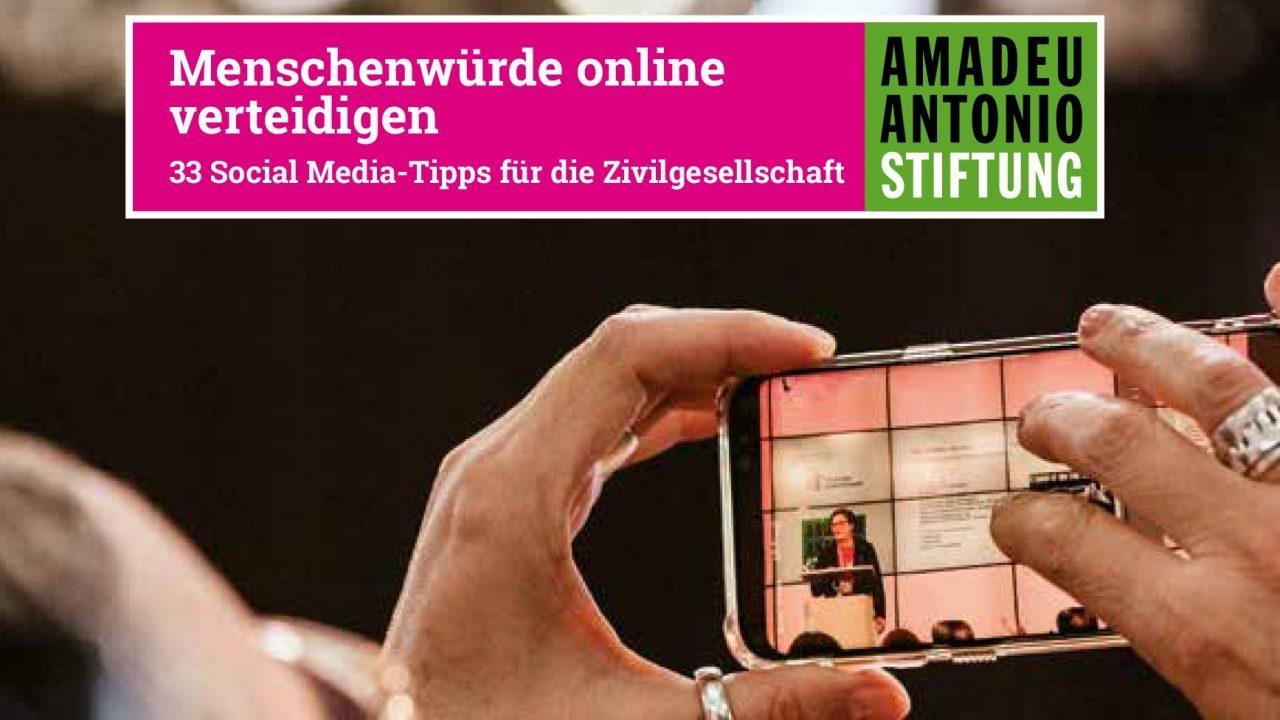 Menschenwuerde_online_Cover-1-e1584973910183