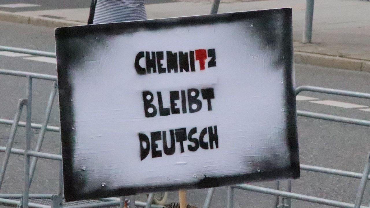 2019-06-01 Chemnitz TddZ 2 (93)