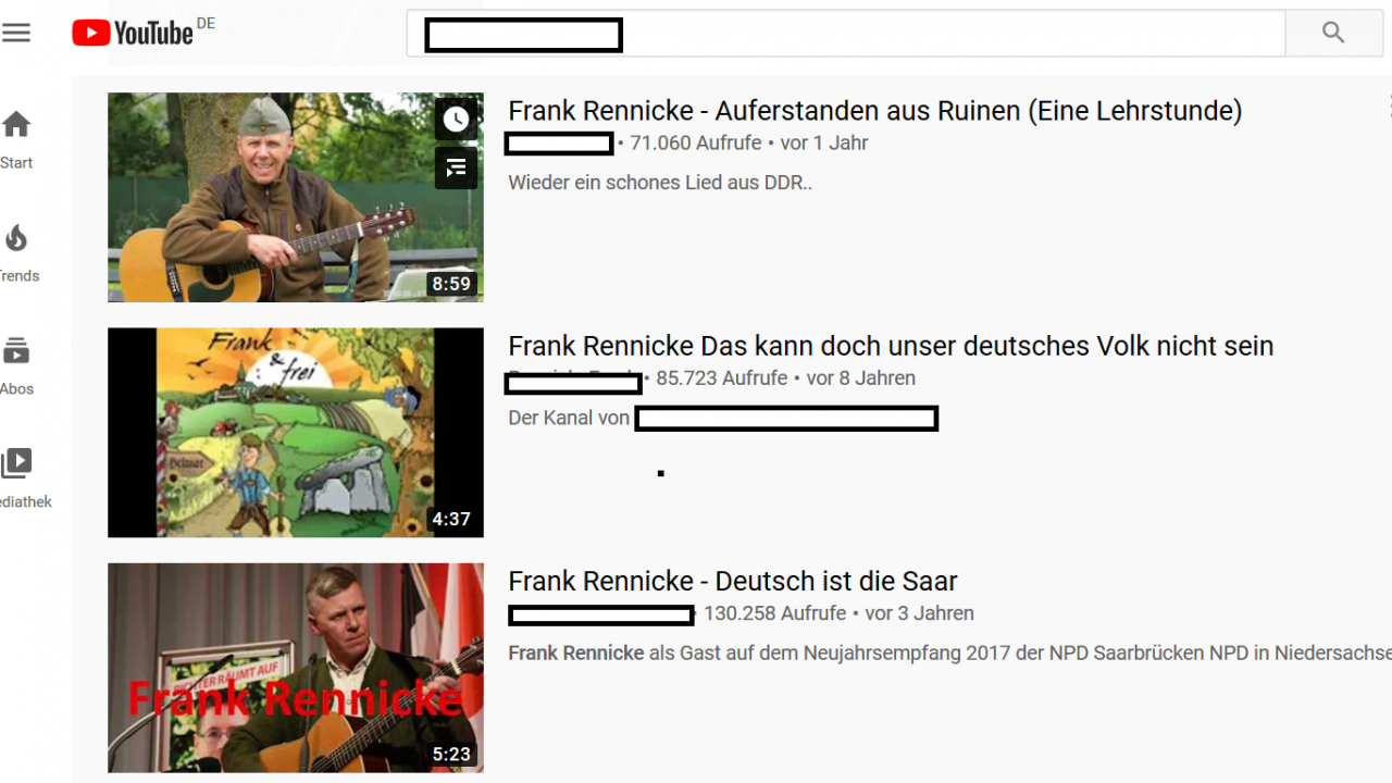 2020-04-01 11_21_54-Frank rennicke - YouTube