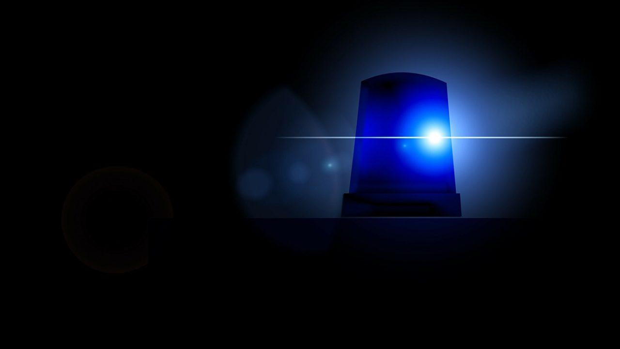 blue-light-73088_1920
