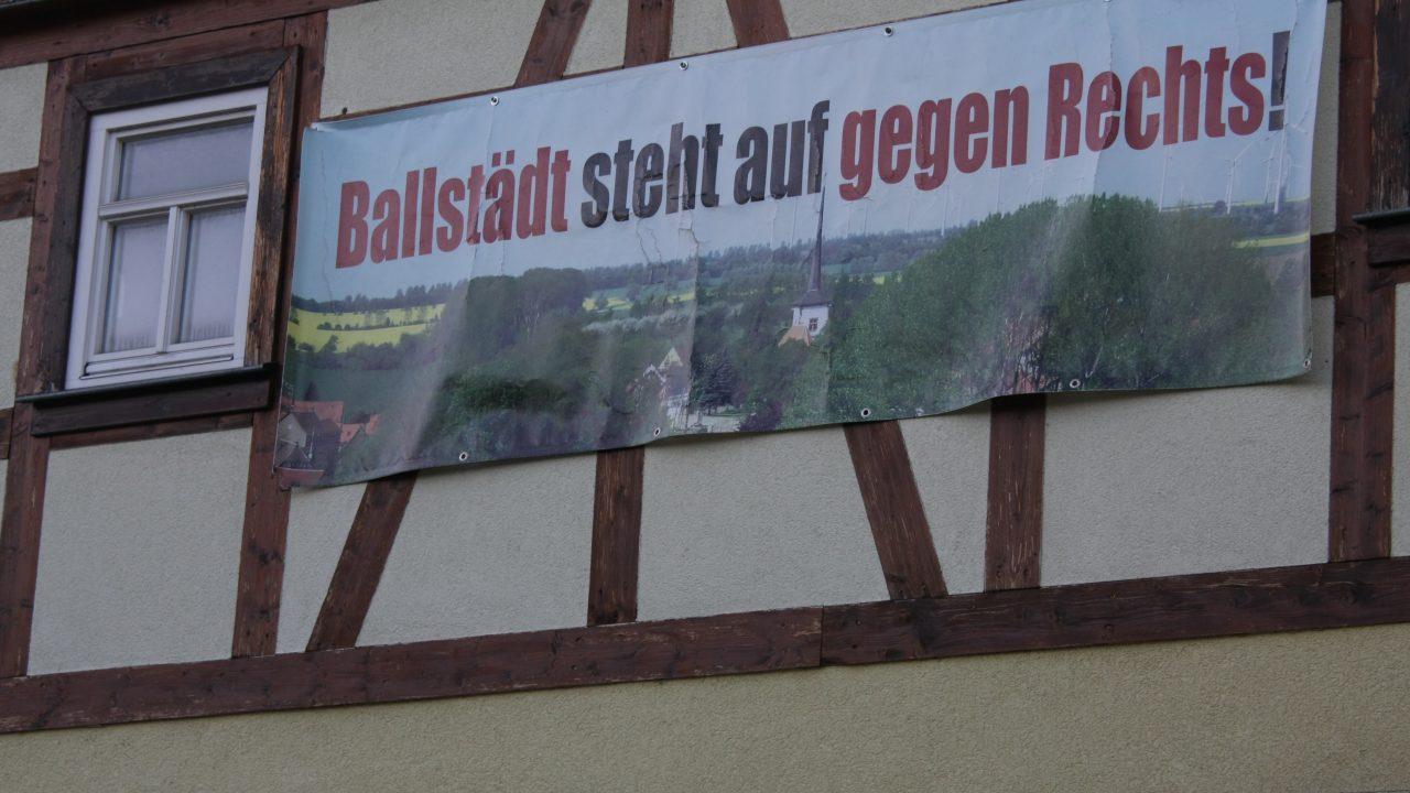 Ballstädt_Kai_Budler