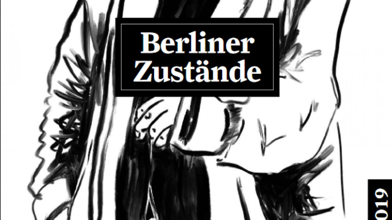 2020-06-29 15_21_27-Berliner-Zustaende-2019.pdf