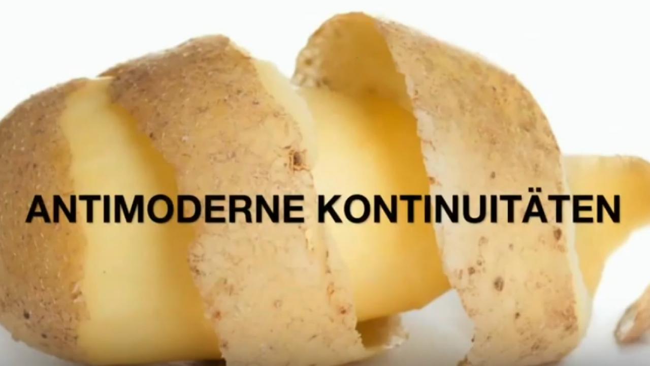 am-kartoffel