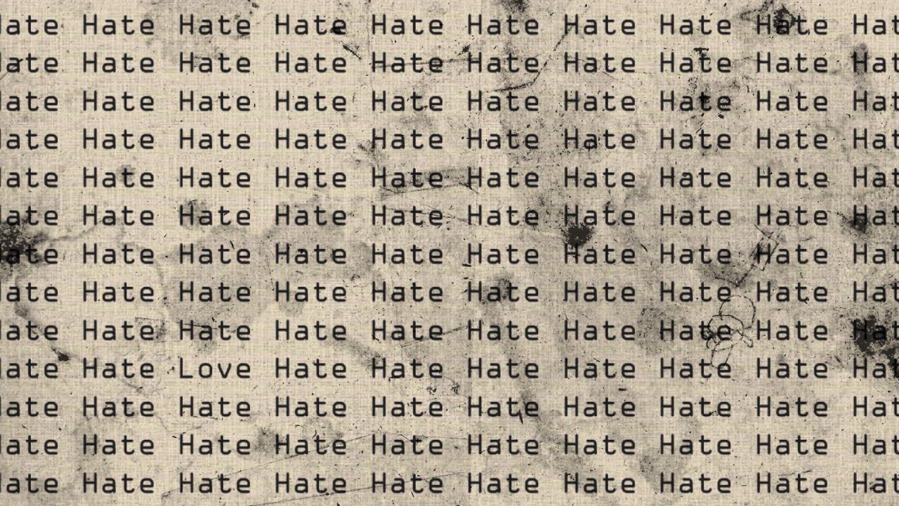 hate-634669_1920