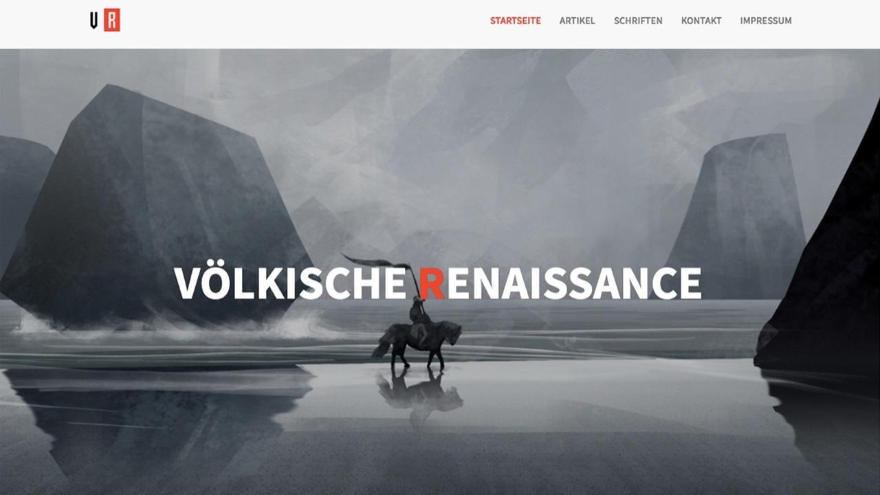 voelkische-renaissance-nordadler-100~1280x720