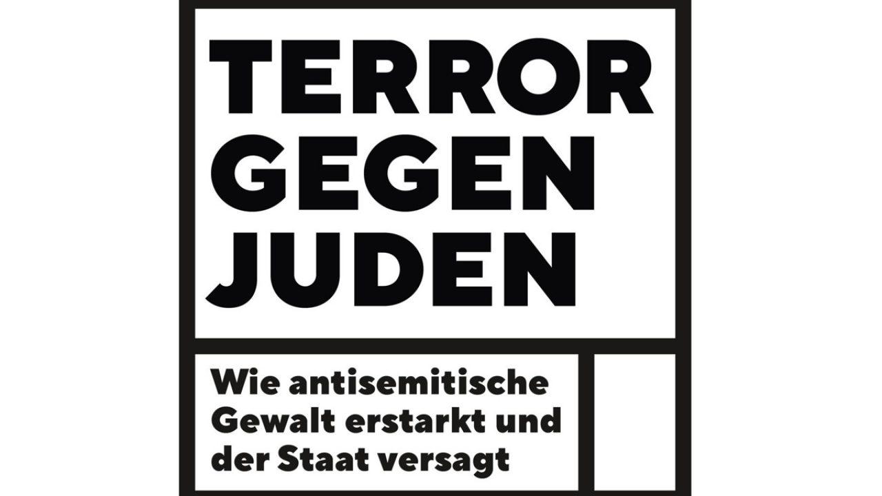 cover-terror-gegen-juden-ti
