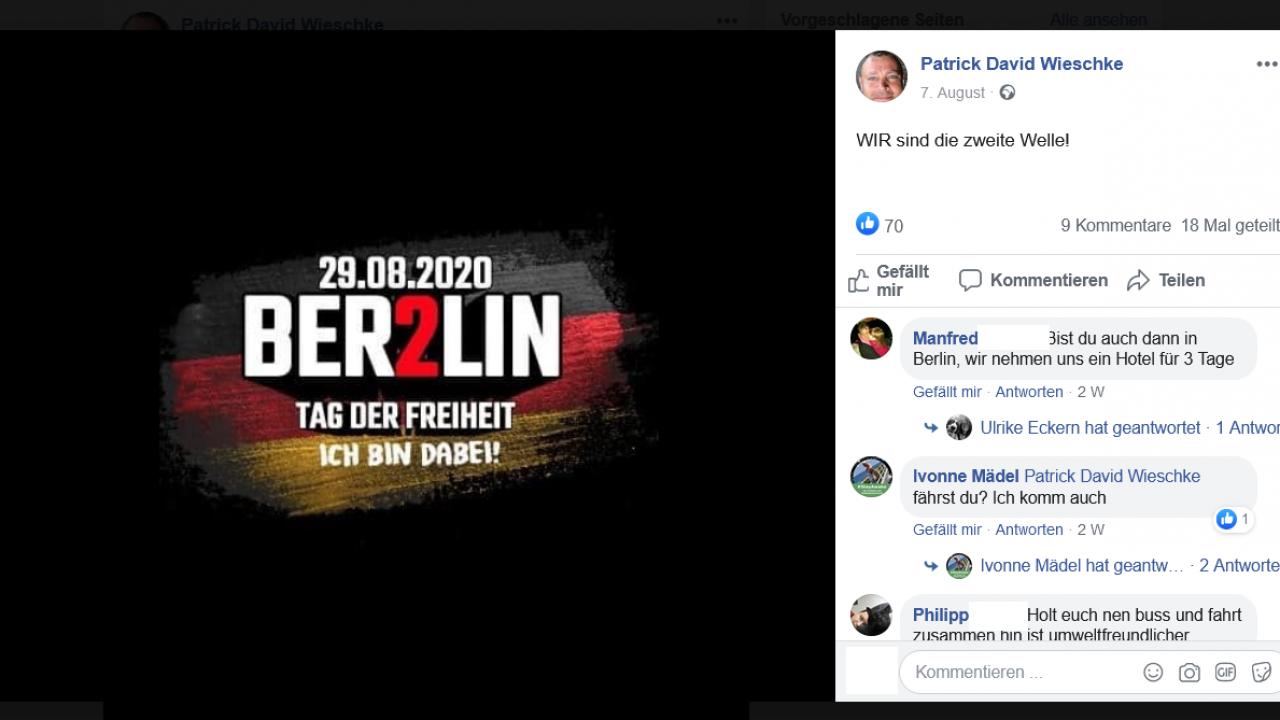 wieschke-fb