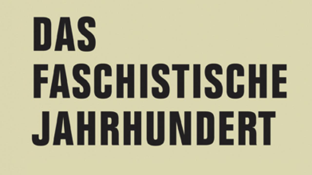 2020-09-07-das-faschistische-jahrhundert-tit