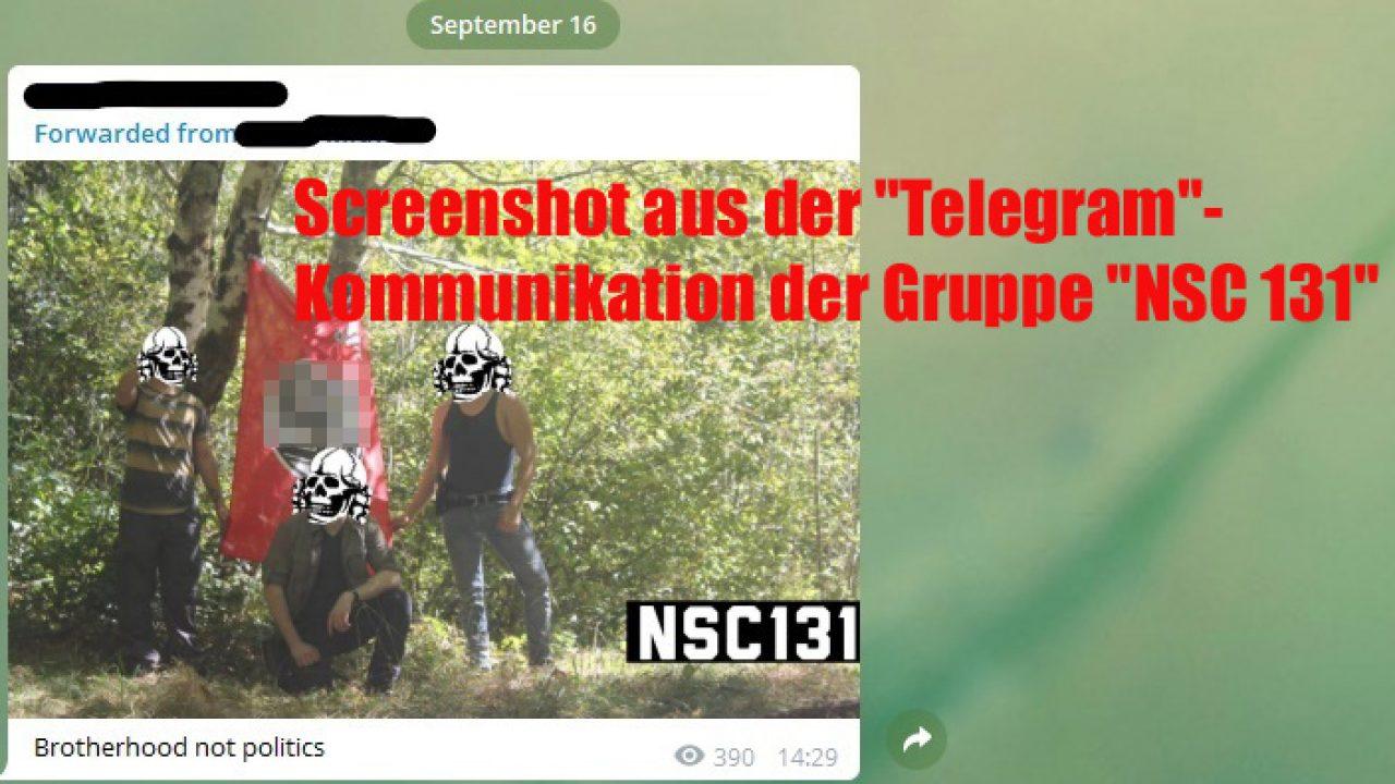 nsc131-tit-2