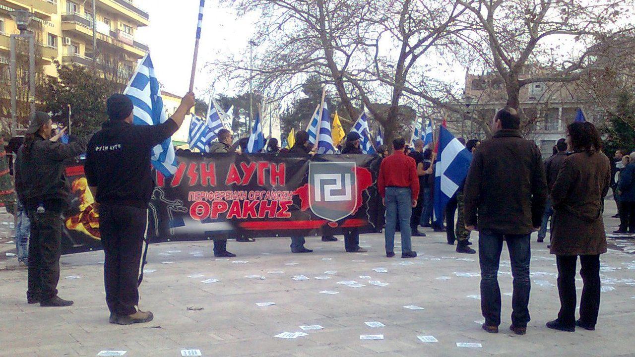 20101221_Xrysh_Avgi_Komotini_Greece_1