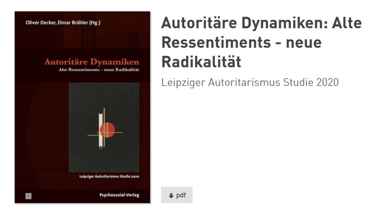 2020-11-18 17_32_20-Autoritäre Dynamiken_ Alte Ressentiments - neue Radikalität _ Heinrich-Böll-Stif