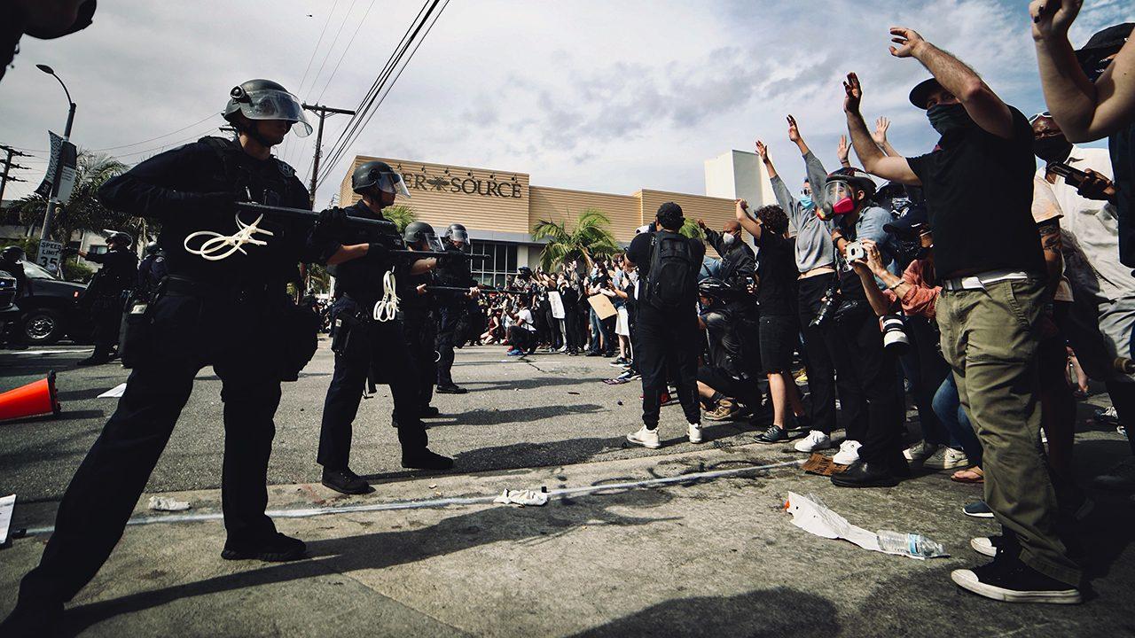 20201102_Black Lives Matter EN