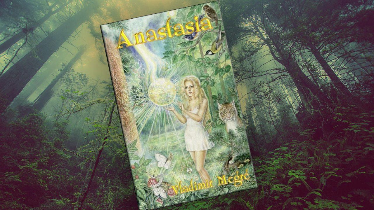 anastasia2-1280x720