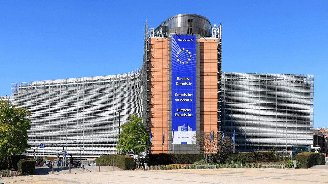 1280px-Belgique_-_Bruxelles_-_Schuman_-_Berlaymont_-_01