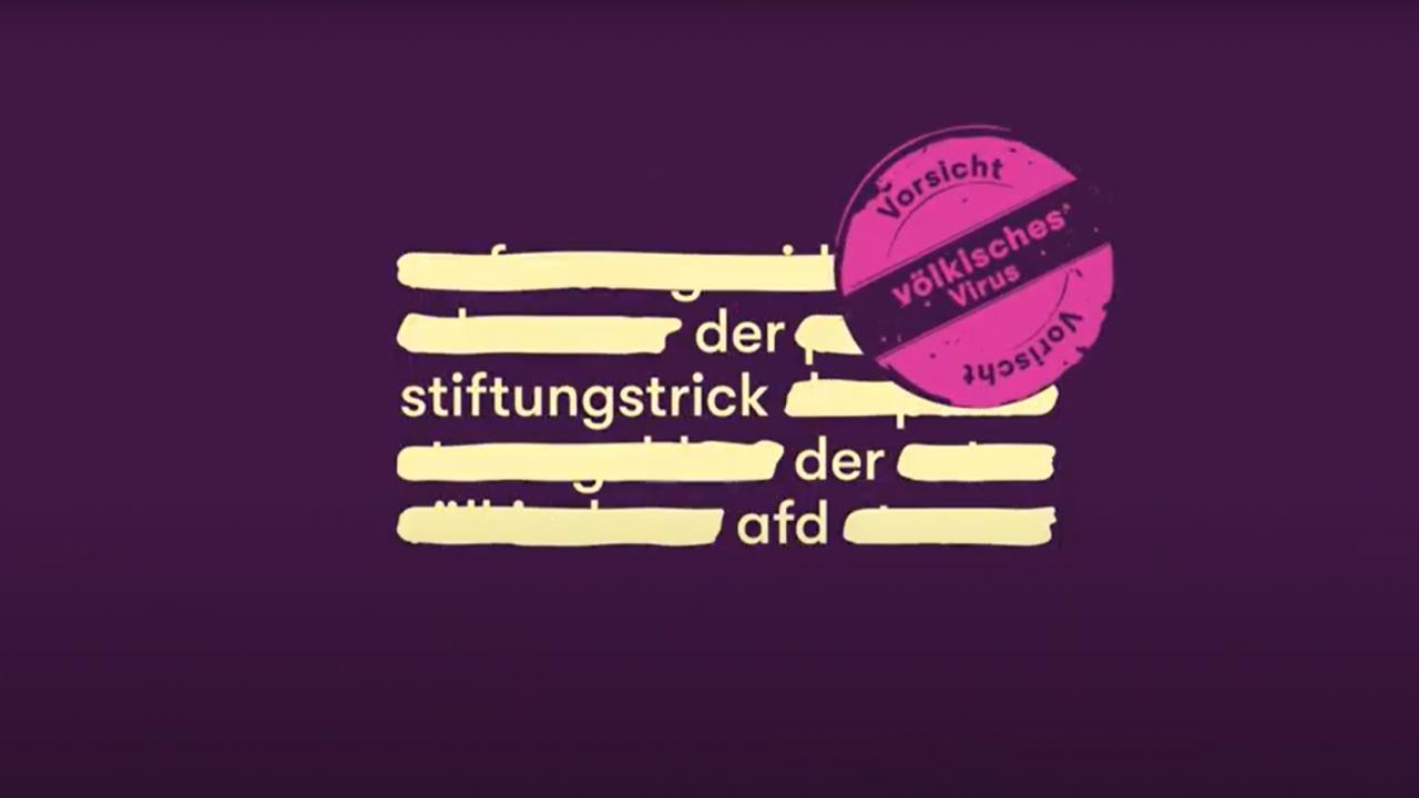2021-01-14 15_40_12-Der Stiftungstrick der AFD - YouTube