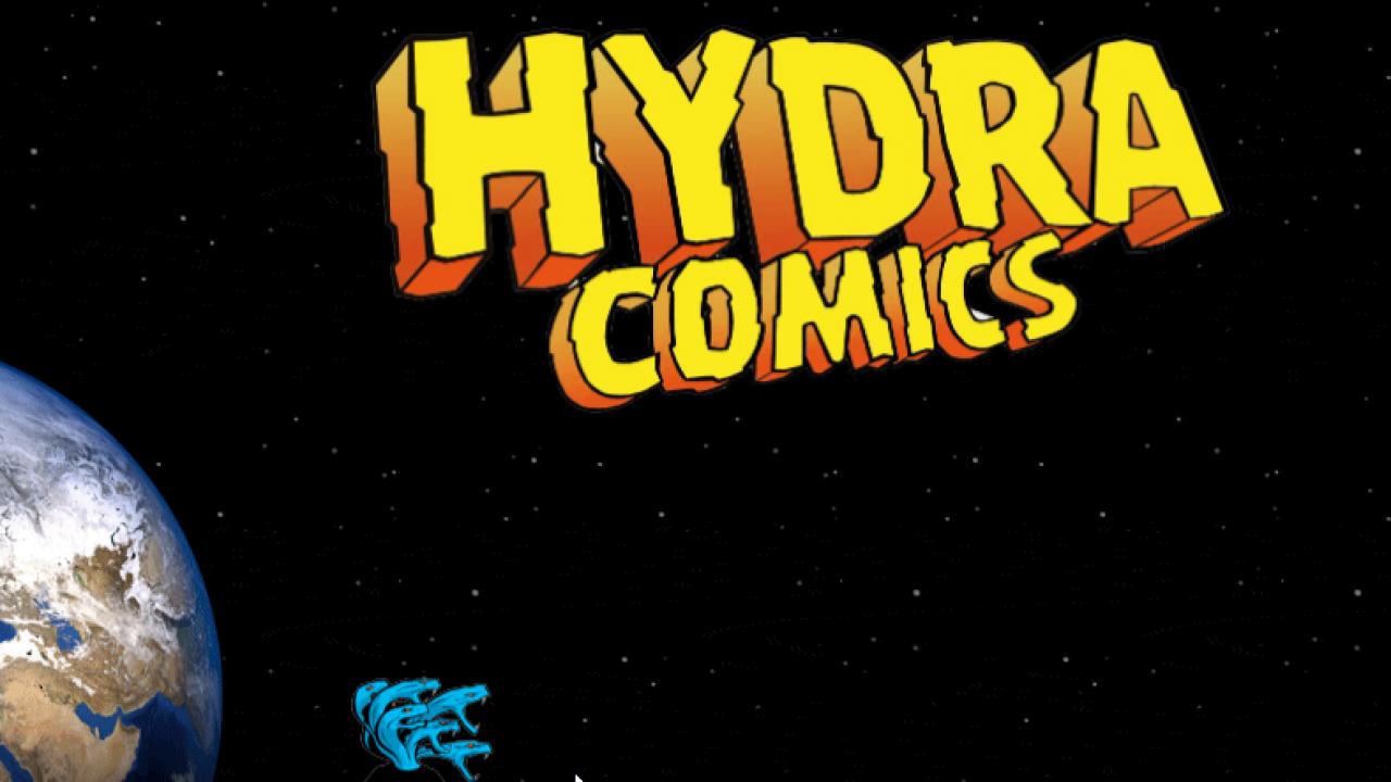 2021-02-08 12_28_37-Start - Hydra Comics