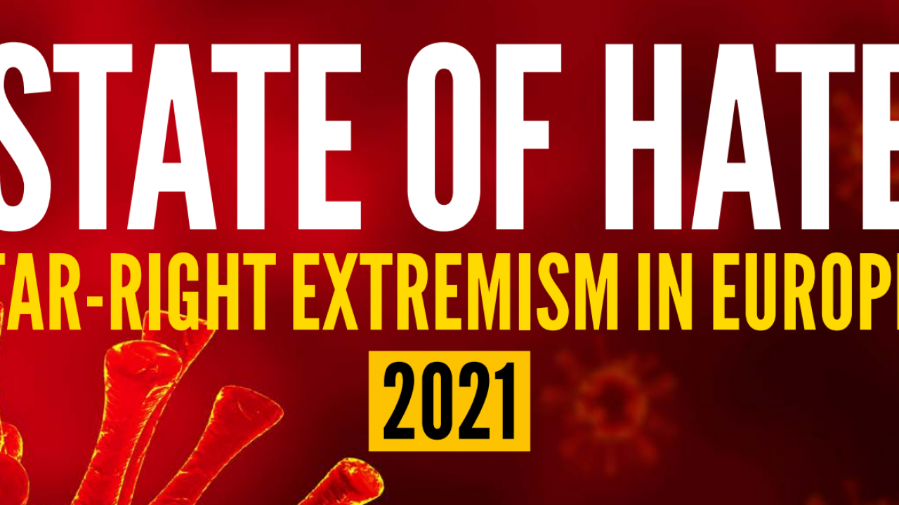 2021-02-15 state-of-hate-1