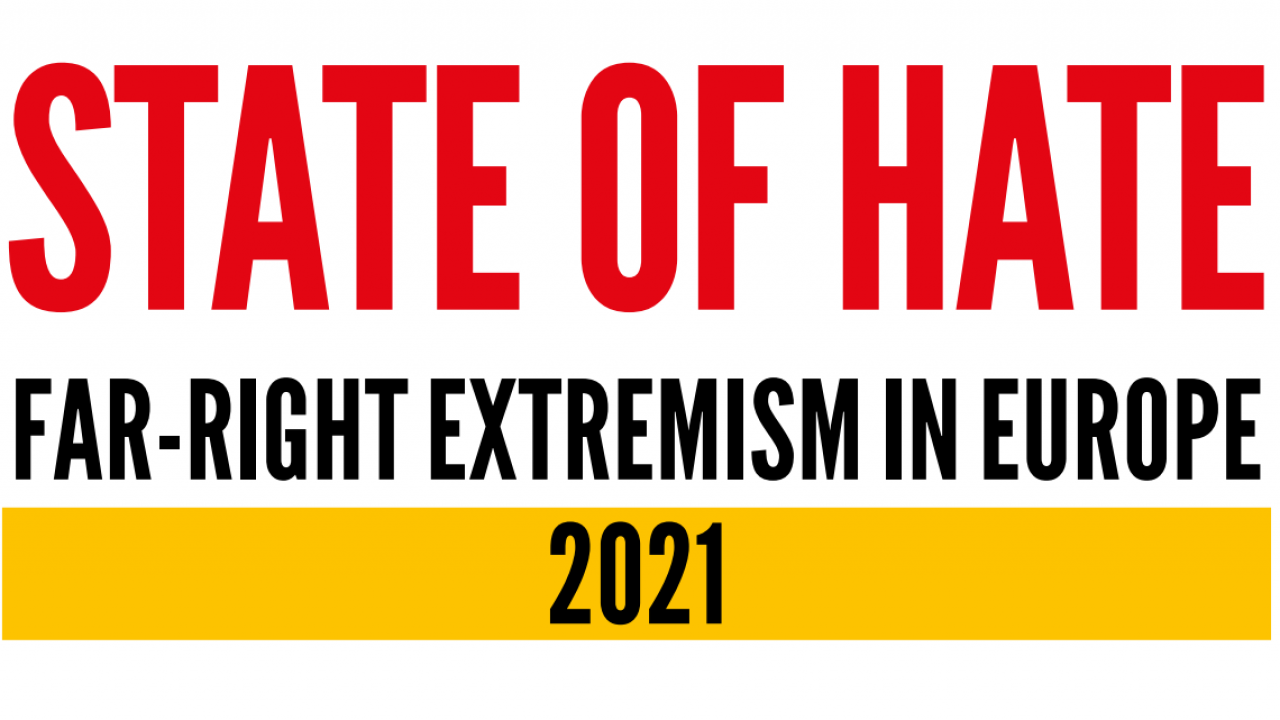 2021-02-15 state-of-hate-2