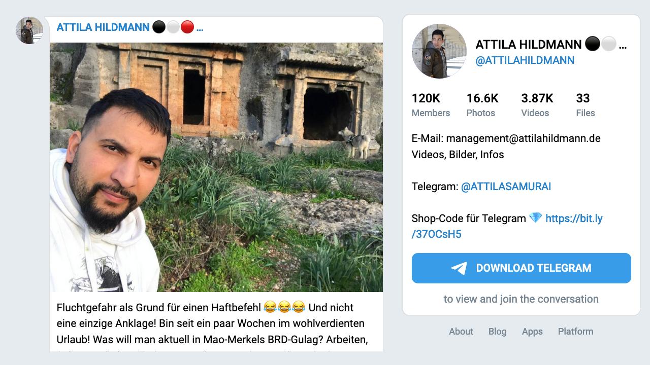 20210224_Wo ist Attila Hildmann