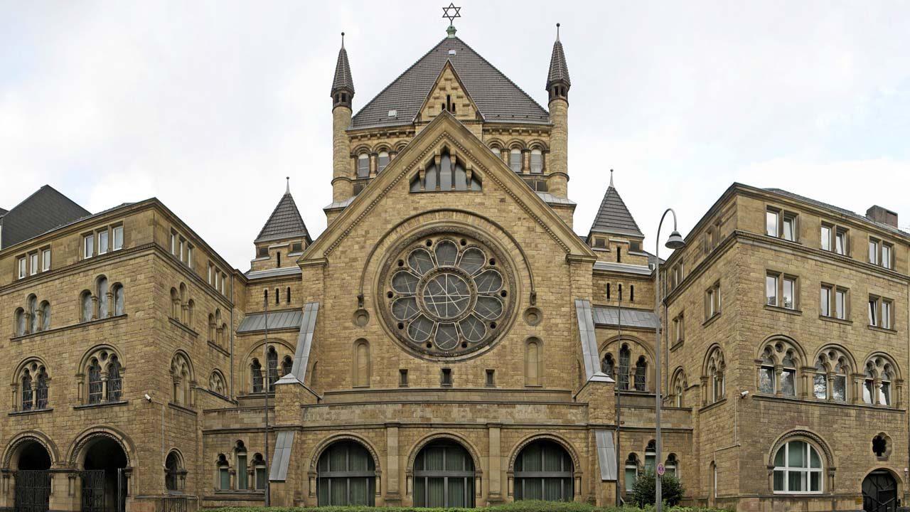 Köln_synagoge_pano