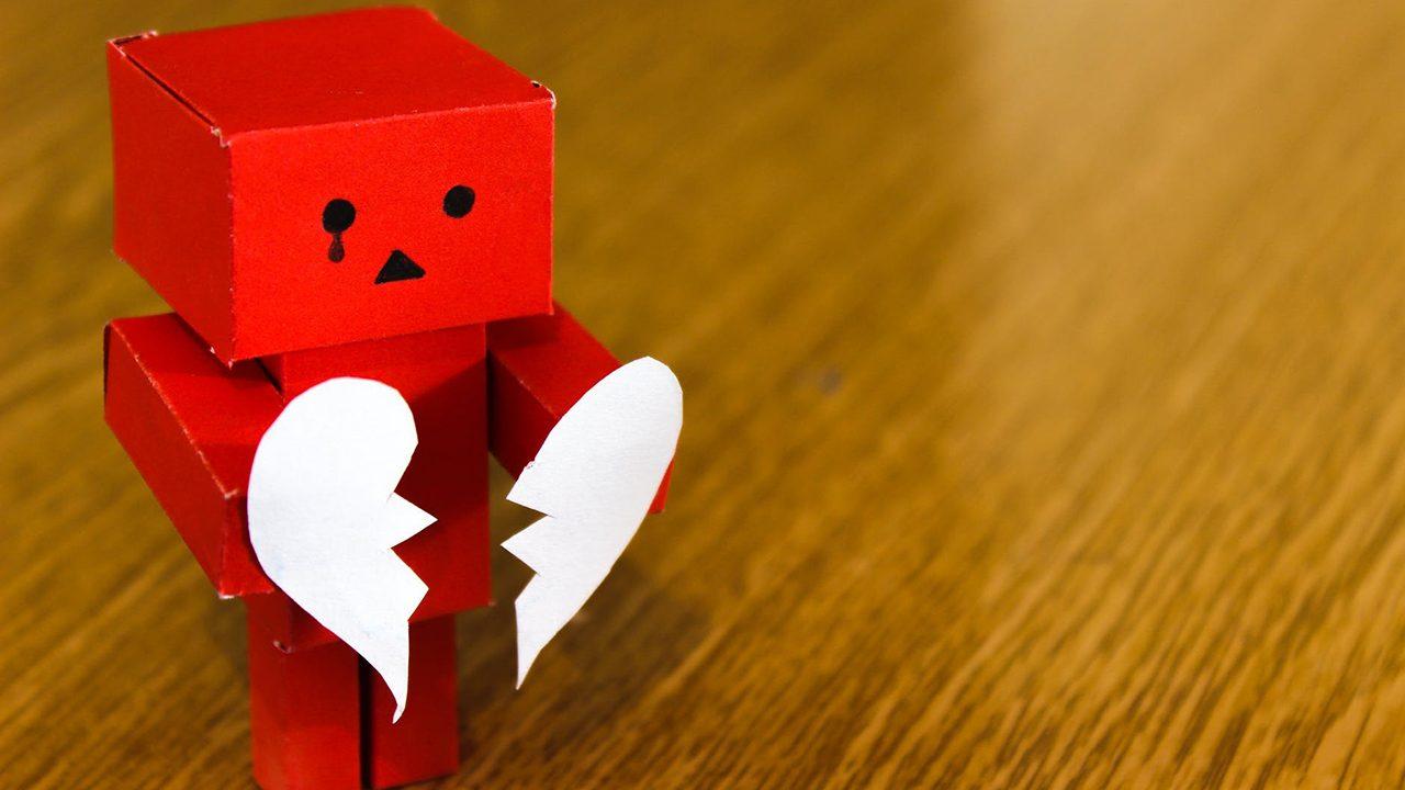 valentinstagroboter