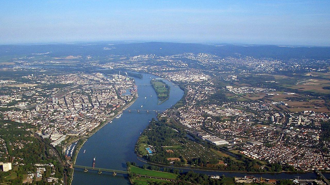 1280px-Mainz_aerial_photograph