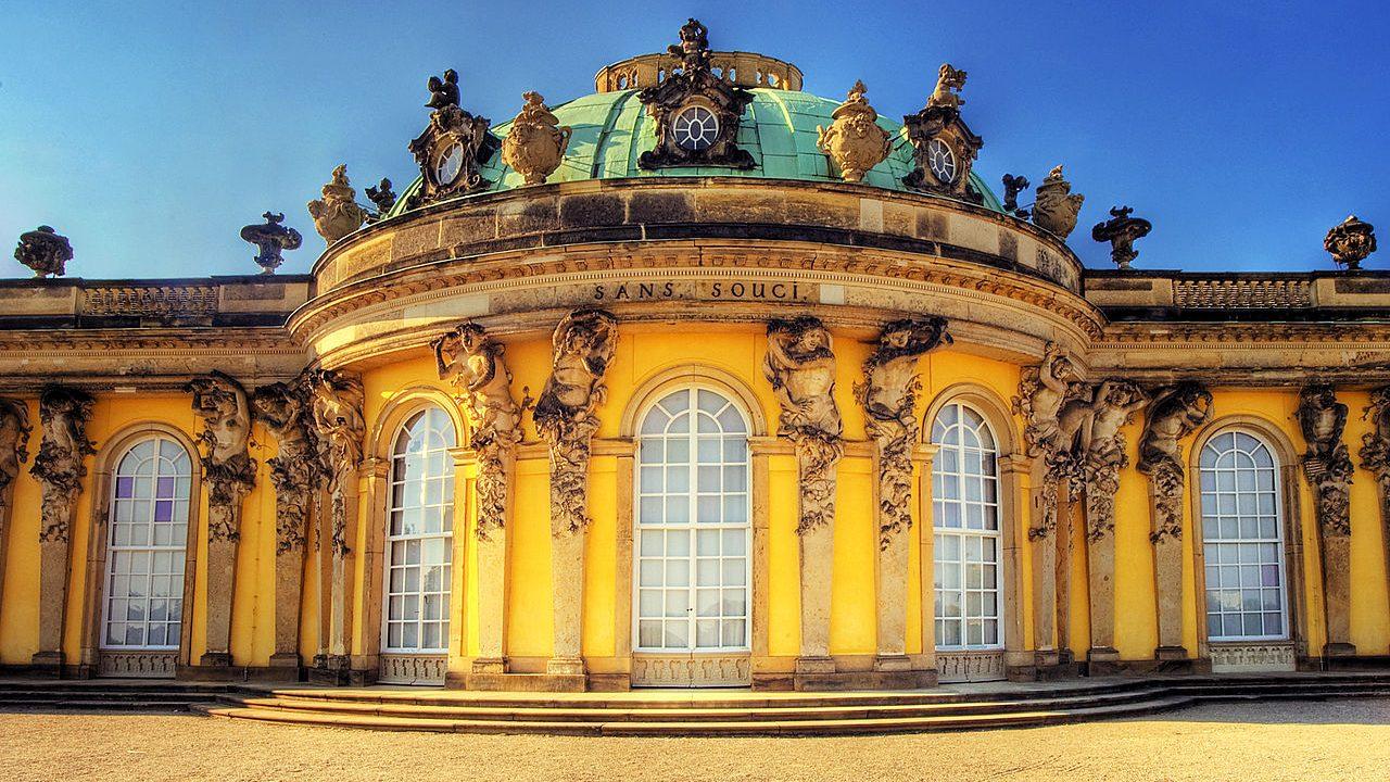 1280px-Potsdam_Sanssouci_Palace