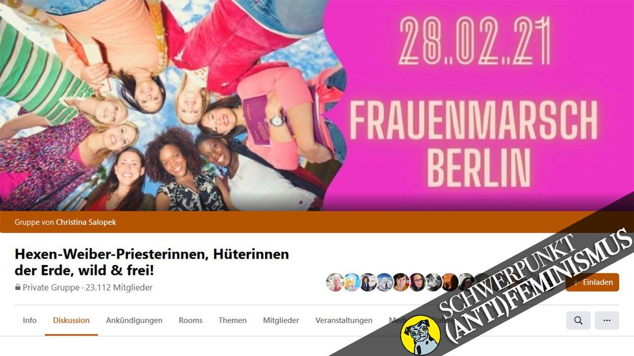 20210301_Interkultureller-Frauenmarsch