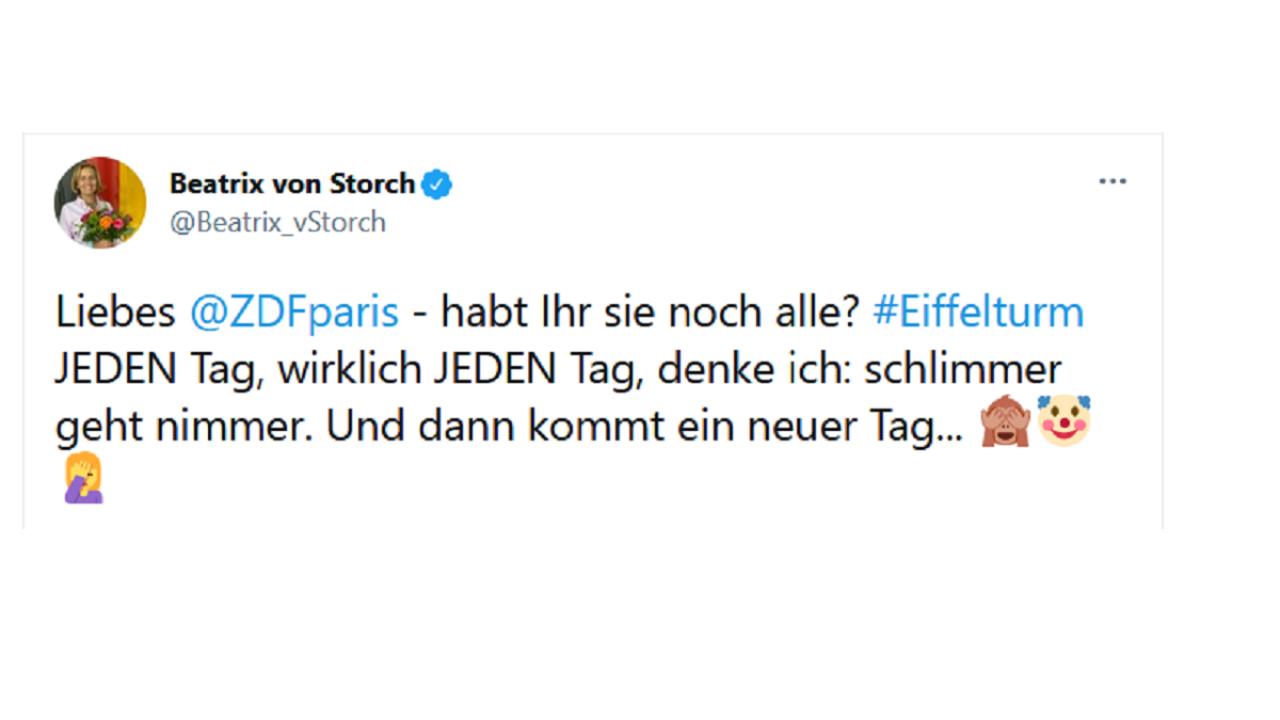 emoji-storch