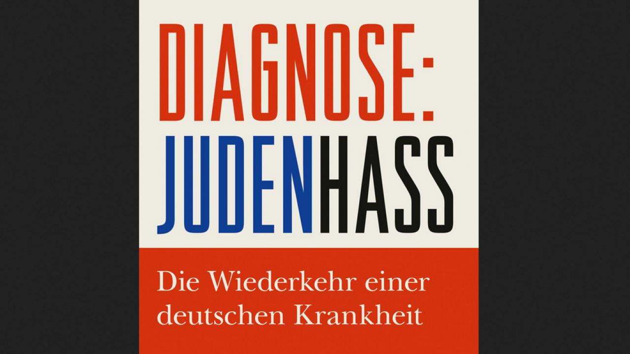 2021-04-20-diagnose-judenhass.jpg