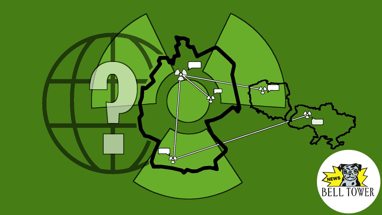 20210418_atomwaffendivisioneurope