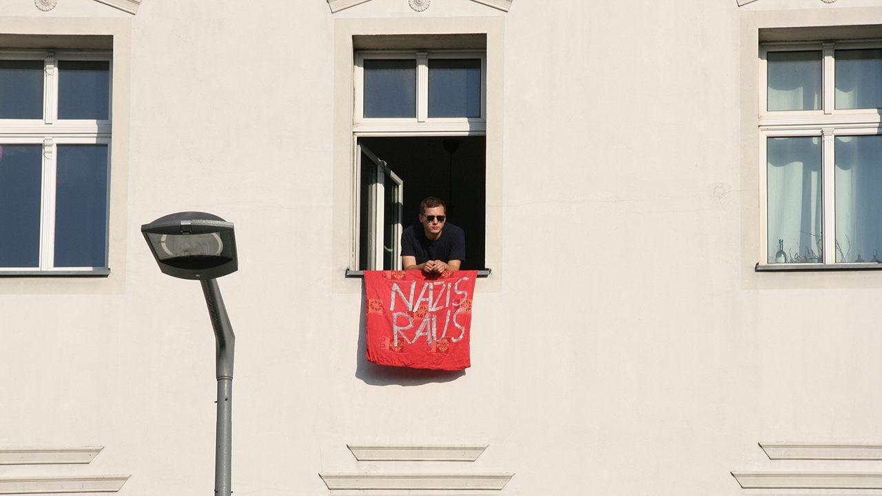 1 Solidarität 2018 Heß Marsch Berlin (431)