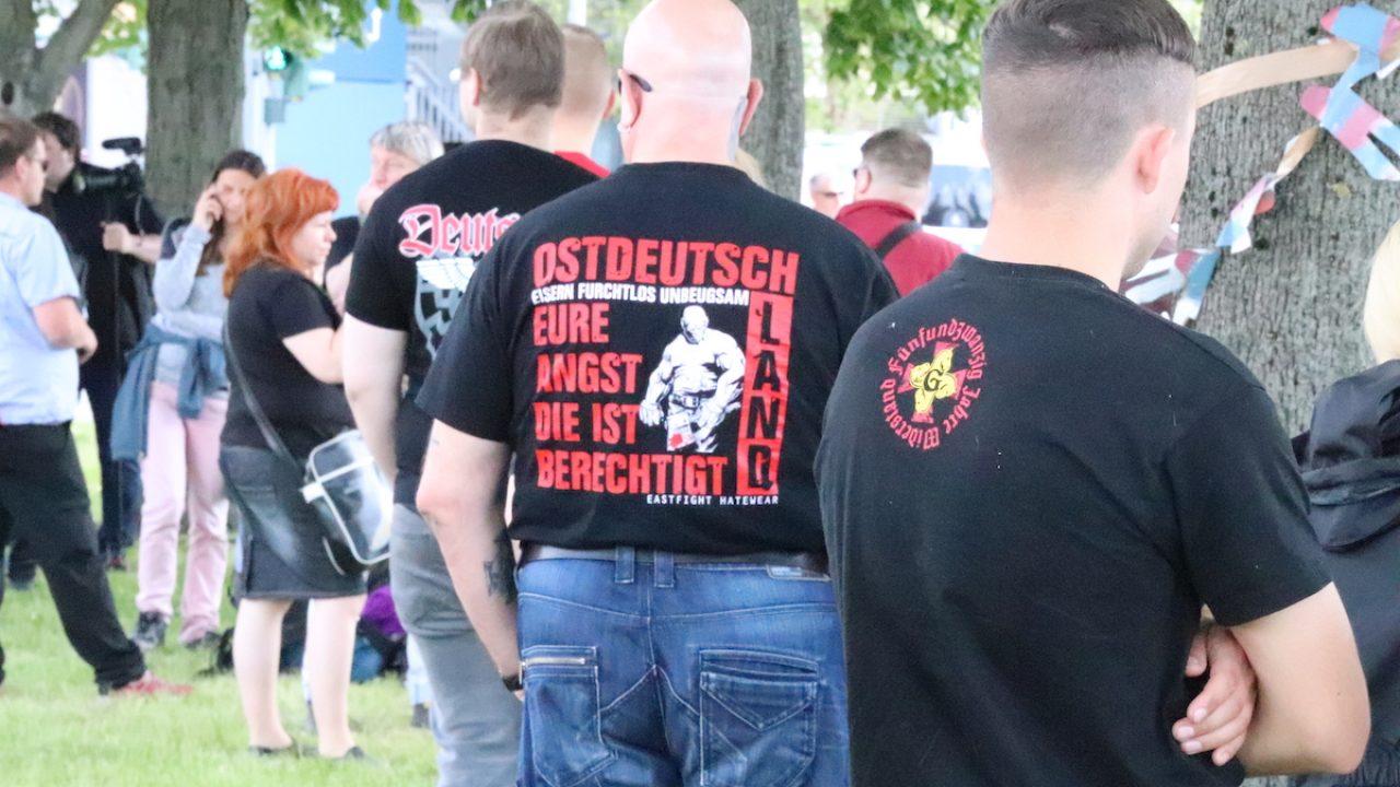 2019 06 01 Chemnitz TddZ f (140)