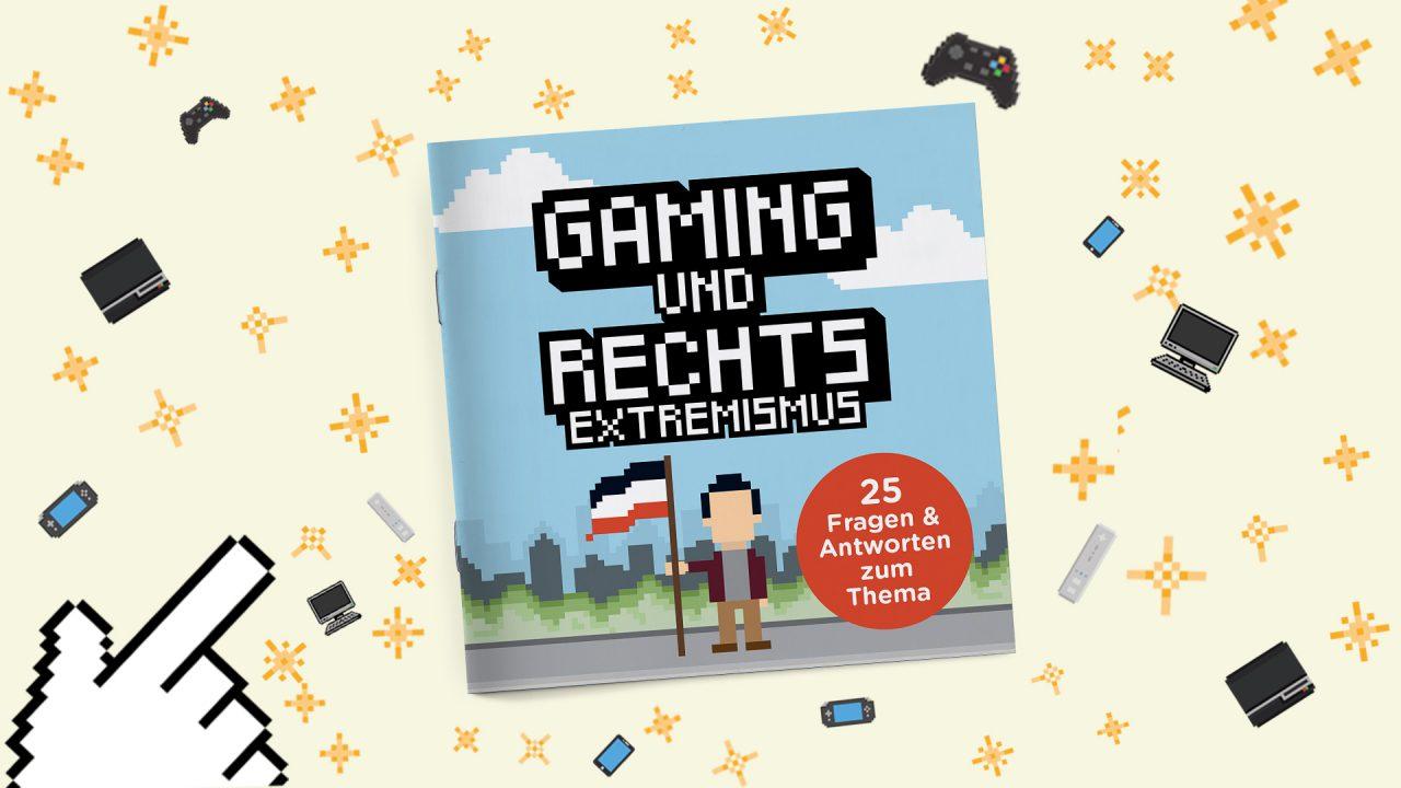 Titelbild-gaming