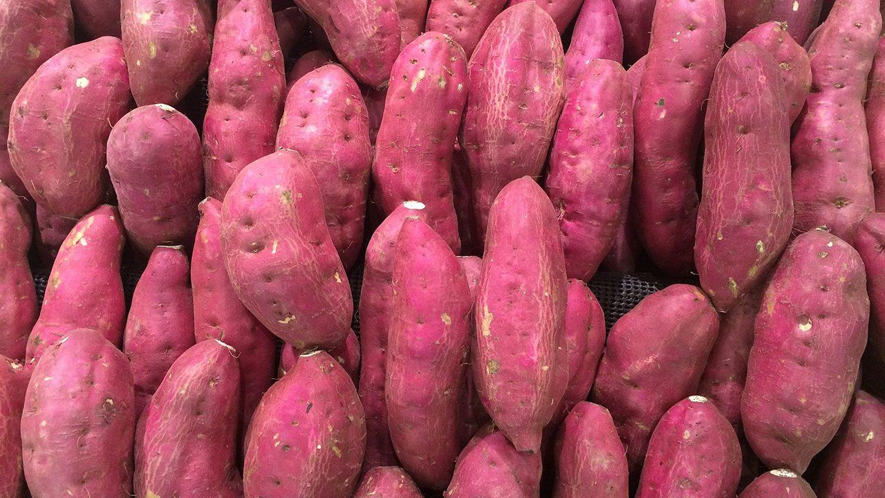 20210609_Süßkartoffel