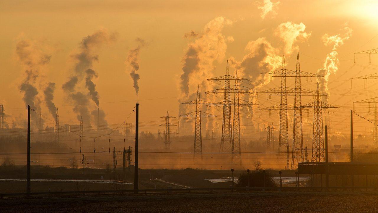 Vom Coronalockdown in den Klimalockdown? So will die AfD Stimmung gegen Klimaschutz machen.