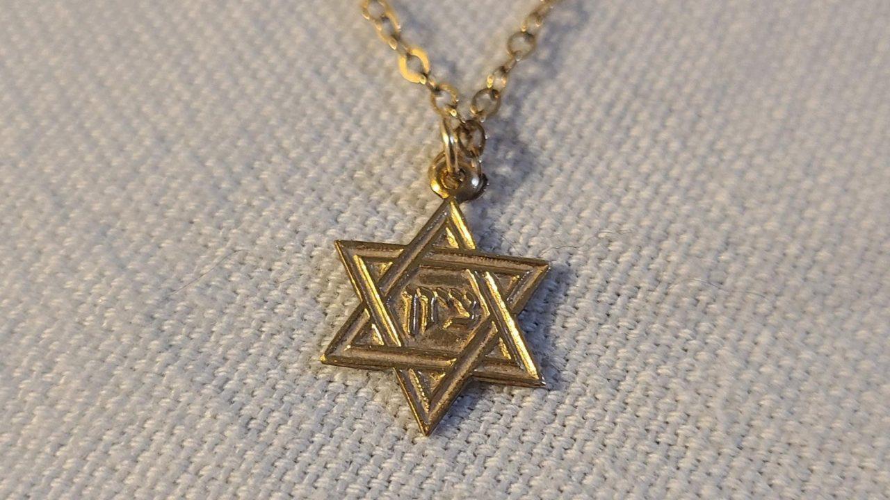 antisem-usa