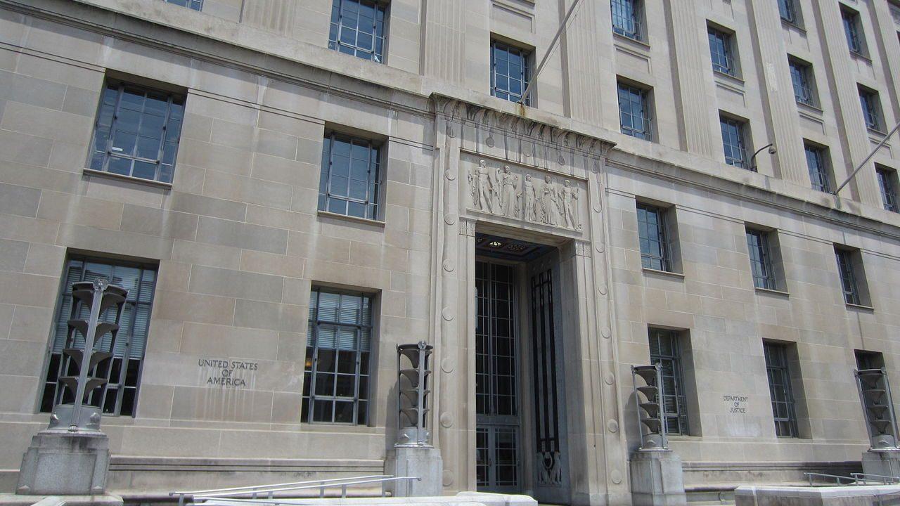 1280px-Department_of_Justice,_Washington,_D.C._2012